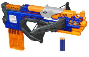 new nerf guns n-strike elite crossbolt