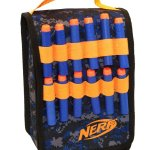 Nerf Accessories - Nerf Pouch