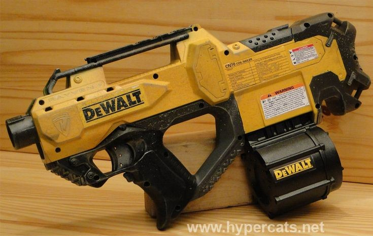 Machine Mart Power Tools and Machinery Clarke Dewalt