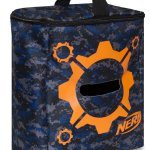 Nerf Accessories - Target Pouch