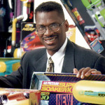 lonnie johnson nerf super soaker