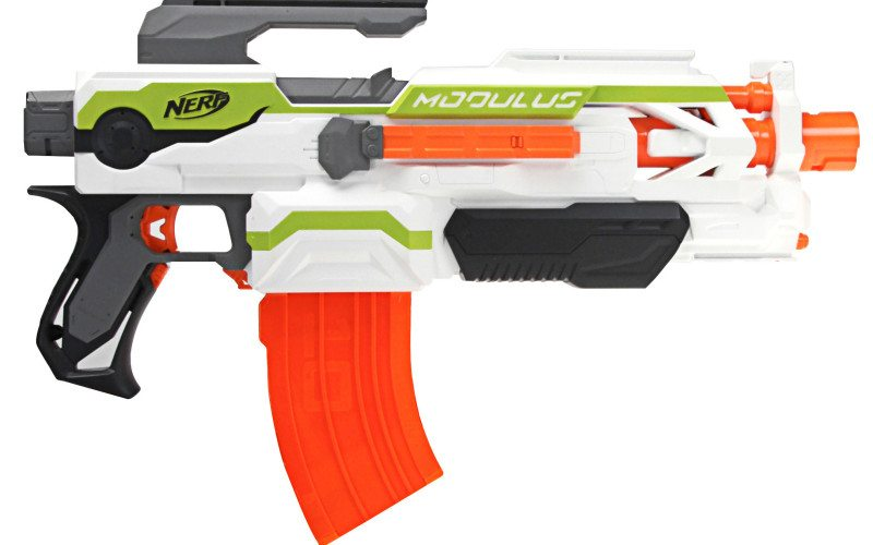 Latest 2017 Models ☆ Nerf Rival Guns Series ☆ Cheapest in SG! ☆ Fast  Delivery