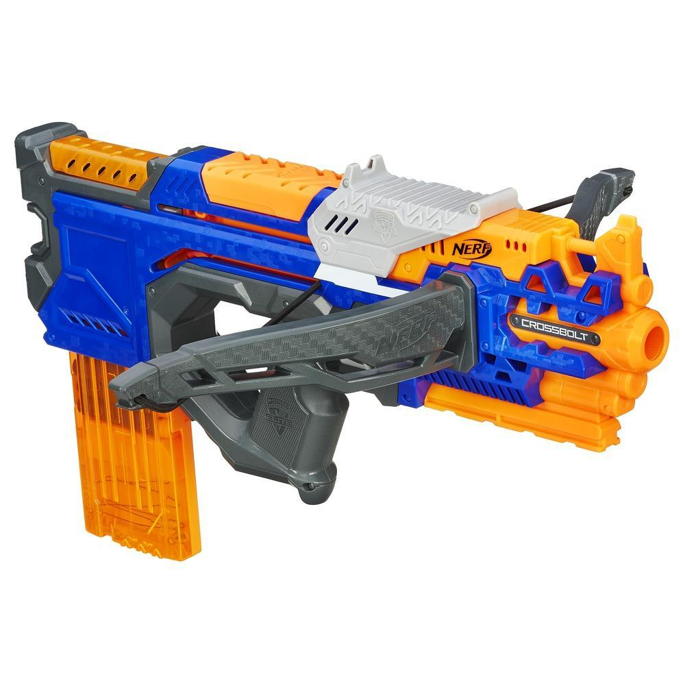 toys r us remote control with New Nerf Guns In 2015 on 302315616326 besides Best Remote Controlled Cars 2015 in addition Best Nerf Guns as well Monster Jam Trucks likewise 566890671822470610.
