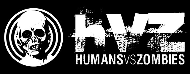 hvz humans vs zombies