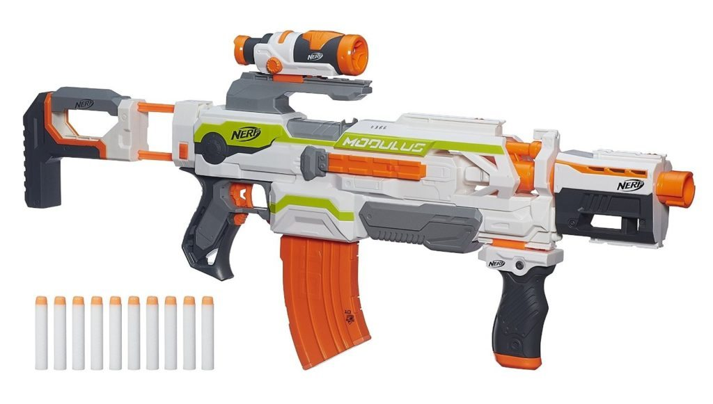 call of duty drone with Nerf Modulus Ecs 10 On Amazon on Photography Logo Design Templates together with pvzgw2 likewise File Drohn im Flug 08 3 additionally 0f6641acbee8556c moreover Top 5 Planes In Sci Fi.