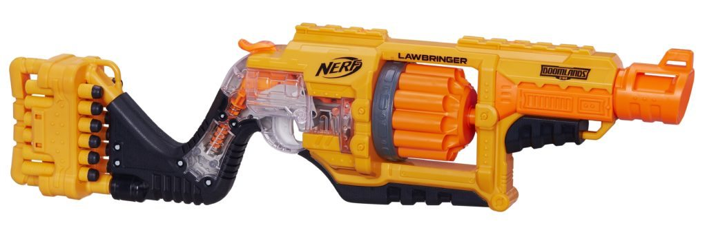 Nerf zombie strike guns images - text image i love you