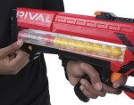 nerf rival blasters zeus mxv-1200 mag load