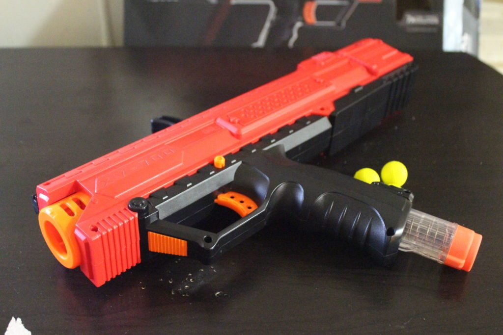 nerf rival apollo review apollo xv-700