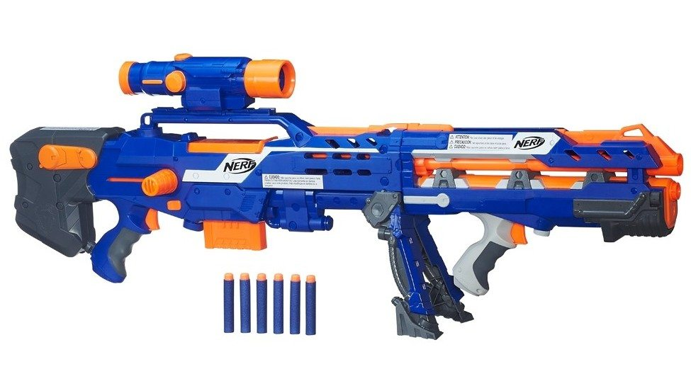 nga nightly nerf news nerf elite longshot nerf longshot cs-6
