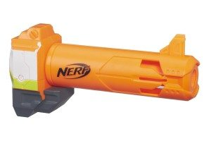 nerf modulus long range updgrade kit