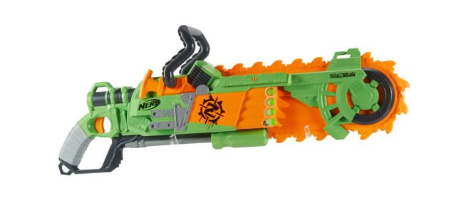 new nerf guns 2016 updated nerf gun attachments. Black Bedroom Furniture Sets. Home Design Ideas